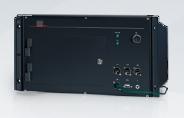 RMS-DF-5-N200